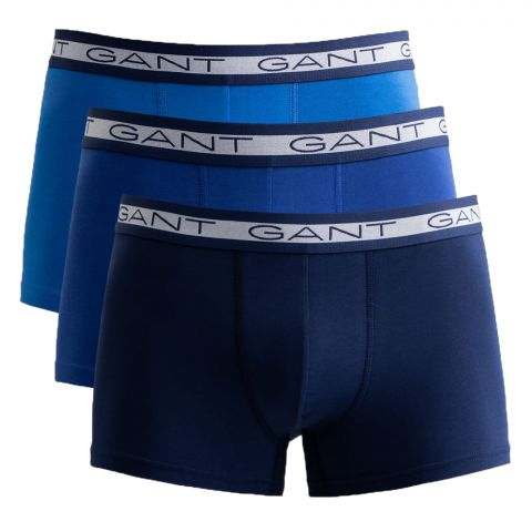 Gant-Basic-Boxershorts-Heren-3-pack--2109061107