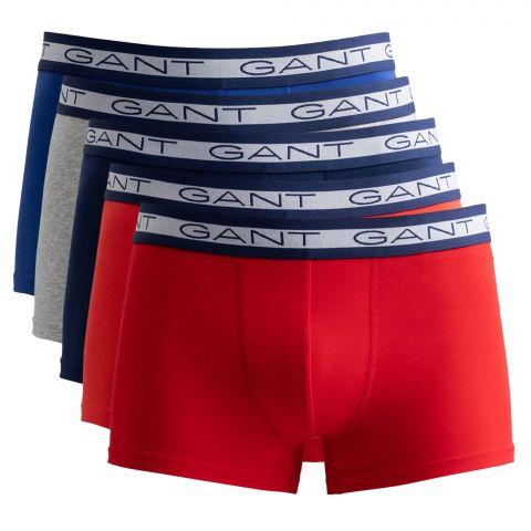 Gant-Basic-Boxershorts-Heren-5-pack--2109061037