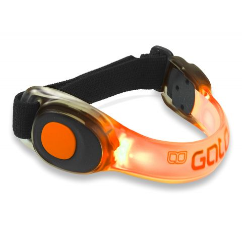 Gato-Neon-LED-Arm-Light