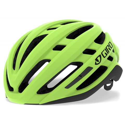 Giro-Agilis-Helm-Senior