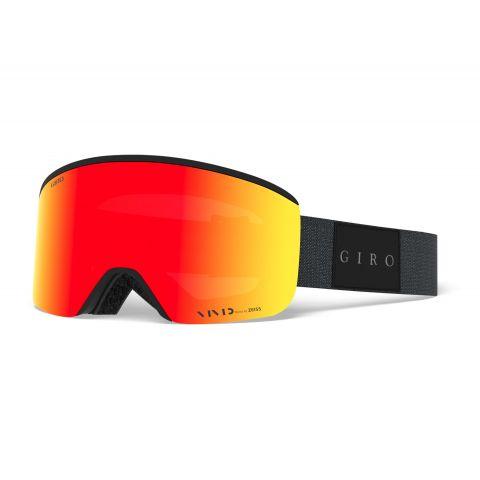 Giro-Axis-Skibril-Senior