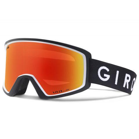 Giro-Blok-Skibril-Senior