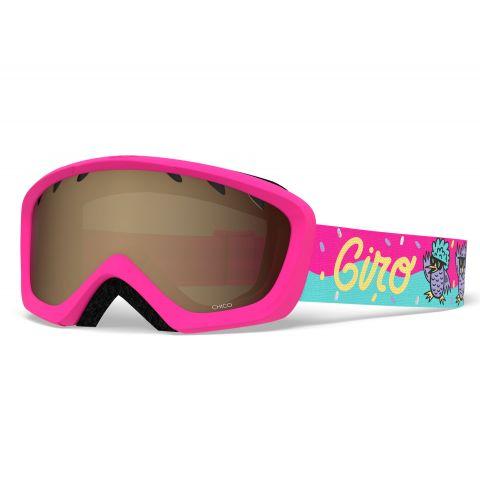 Giro-Chico-Skibril-Junior