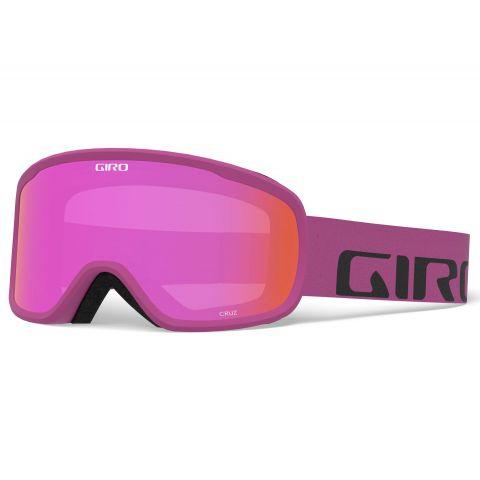 Giro-Cruz-Skibril-Dames
