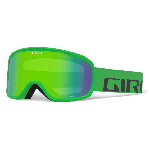 Giro-Cruz-Skibril-Senior