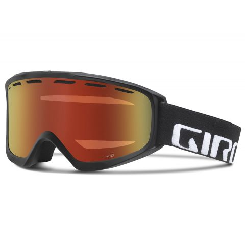 Giro-Index-OTG-Goggle