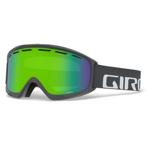 Giro-Index-Ski-Goggles