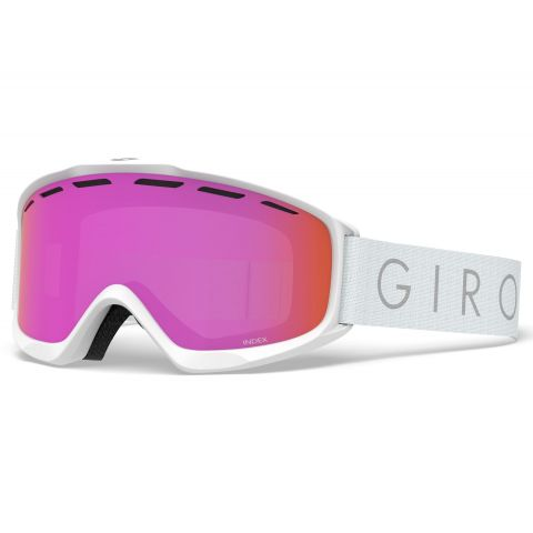 Giro-Index-Skibril-Dames