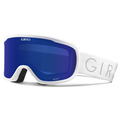 Giro-Moxie-Goggle-W