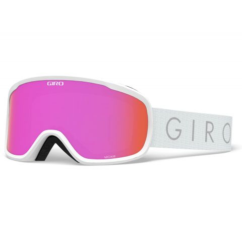 Giro-Moxie-Skibril-Dames