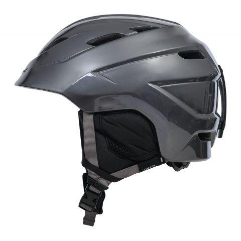 Giro-Nine-10-Helmet
