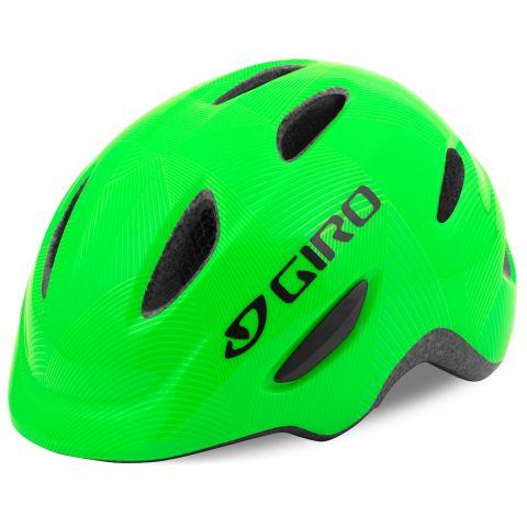 Giro-Scamp-Helmet-Junior