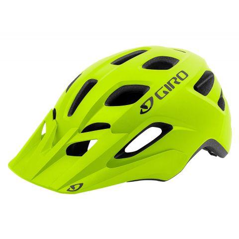 Giro-Tremor-19-Helm-Junior