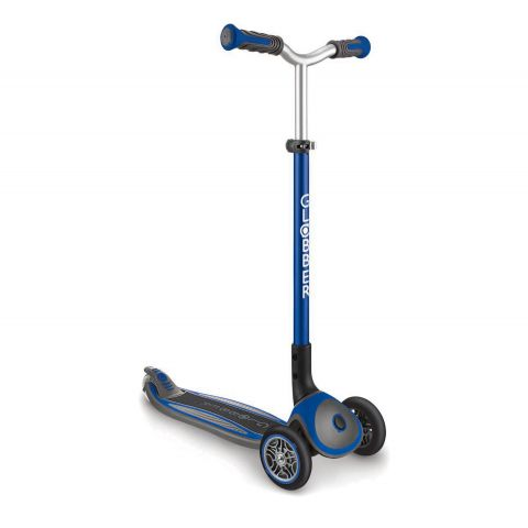Globber-Master-Opvouwbare-Tri-Scooter