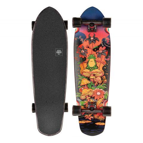 Globe-Big-Blazer-Cruiser-Skateboard