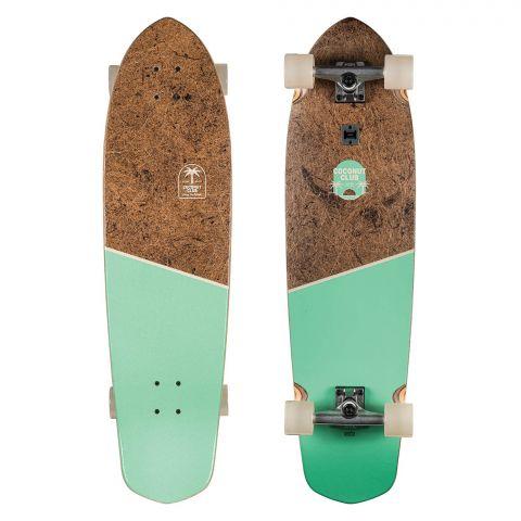 Globe-Blazer-XL-Skateboard-2109061105