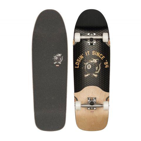 Globe-Chopper-Skateboard