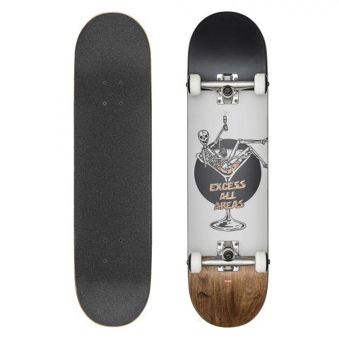 Globe-G1-Excess-Skateboard-2109061108