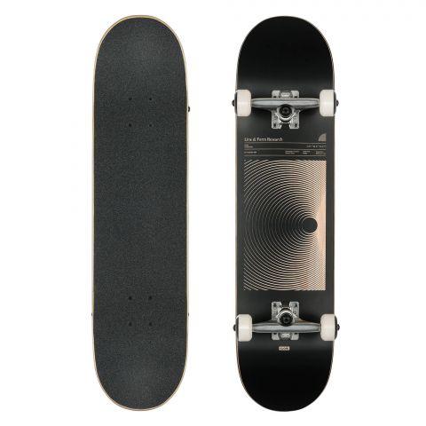 Globe-G1-Lineform-Skateboard-2109061113