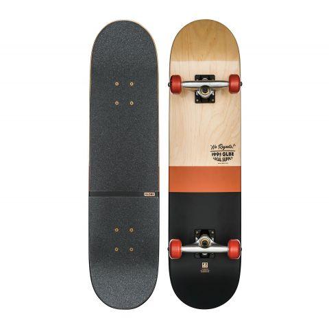 Globe-G2-Half-Dip-2-7-75-Skateboard