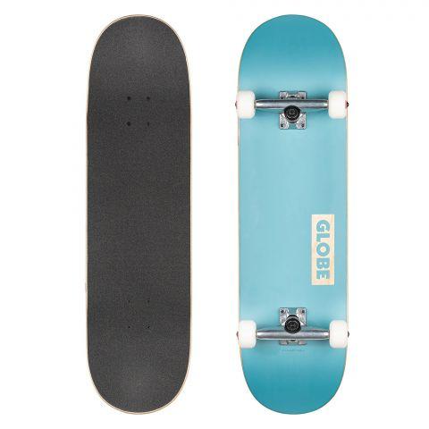 Globe-Goodstock-Skateboard-2109061054