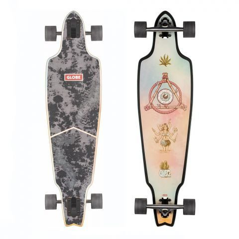 Globe-Prowler-Classic-Longboard-2109061100