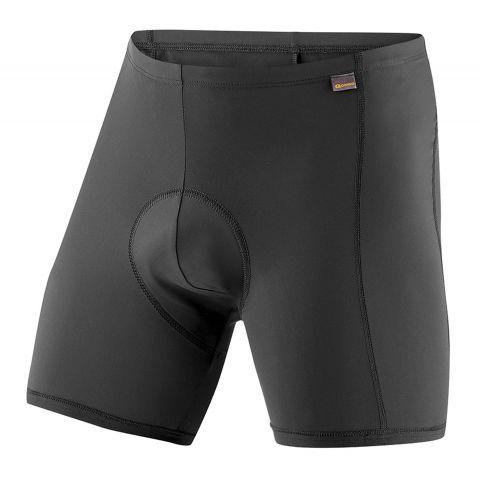 Gonso-Bike-Sitivo-U-Pants