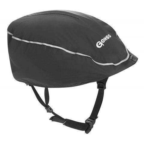 Gonso-Helmet-Cap