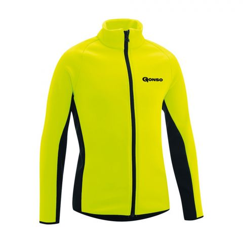 Gonso-Moritz-Softshell-Jacket-Junior-2109241551