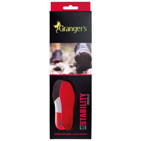 Granger-s-G30-Stability-Insoles