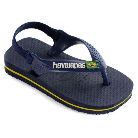 Havaianas-Baby-Brasil-Logo-II