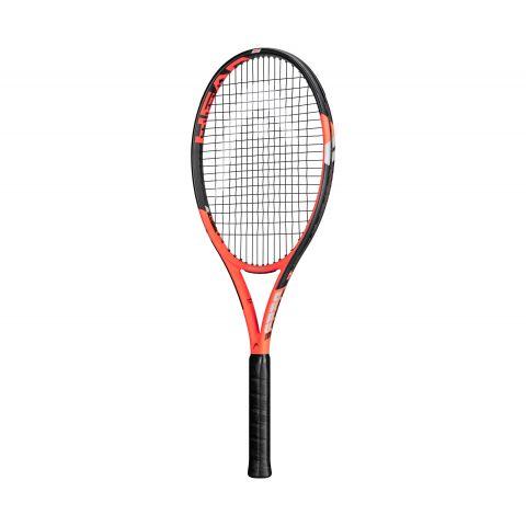 Head-Challenge-MidPlus-Tennisracket