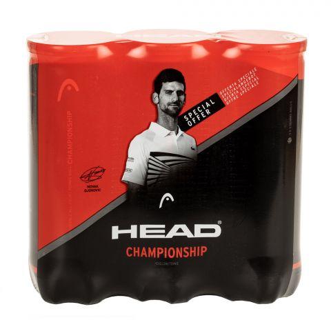Head-Championship-Novak-Djokovic-Tennisballen-3x-3-can--2107261248