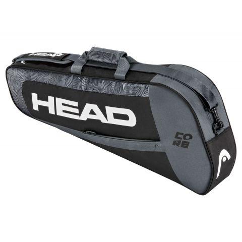 Head-Core-3R-Pro-Tennistas