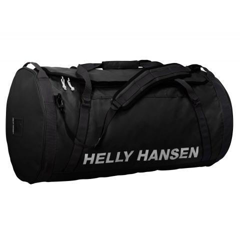 Helly-Hansen-Duffel-Bag-2-70L