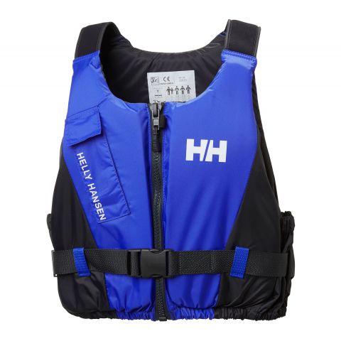 Helly-Hansen-Rider-Zwemvest