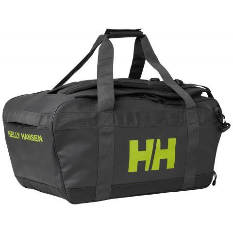 Helly-Hansen-Scout-Duffel-Large-70L-