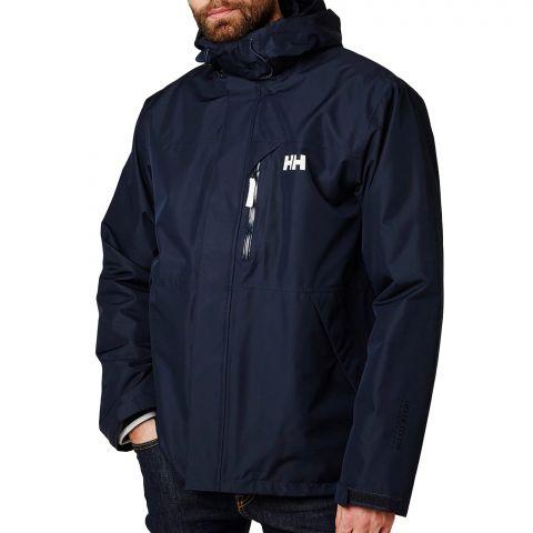 Helly-Hansen-Squamish-CIS-Jacket-2109131639