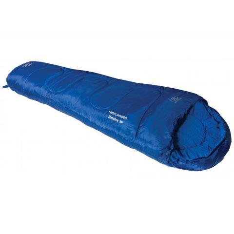 Highlander-Sleepline-Junior-300-Mummy-Sleepingbag-2107131612