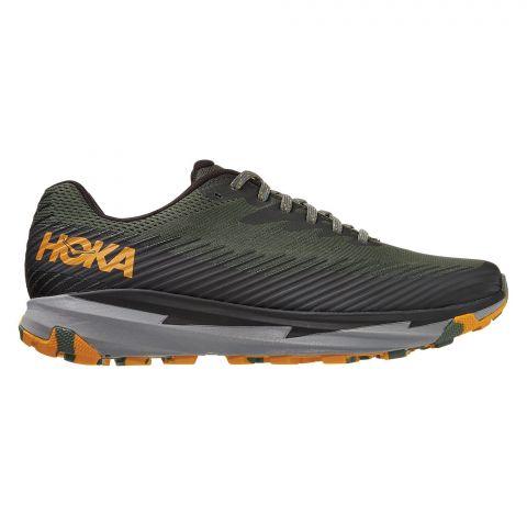 Hoka-Torrent-2-Hardloopschoenen-Heren-2110251343