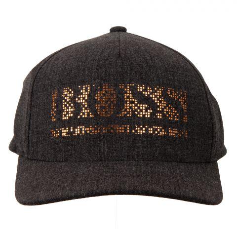 Hugo-Boss-Cap-Pixel-Heren-2109061107