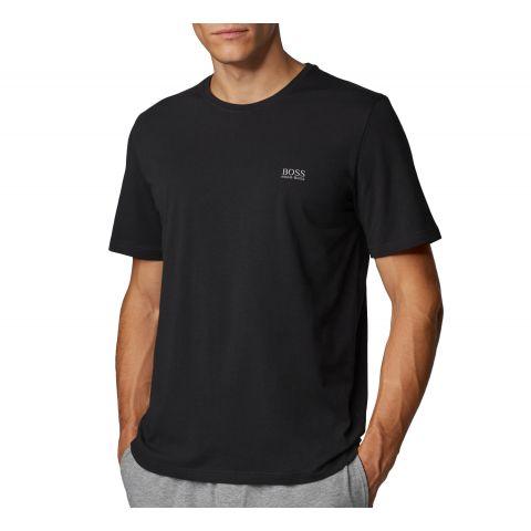 Hugo-Boss-Mix-Match-T-shirt-Heren