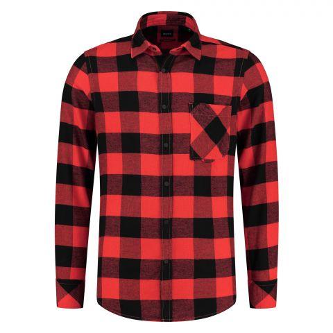 Hugo-Boss-Riou-Overhemd-Heren-2109061043