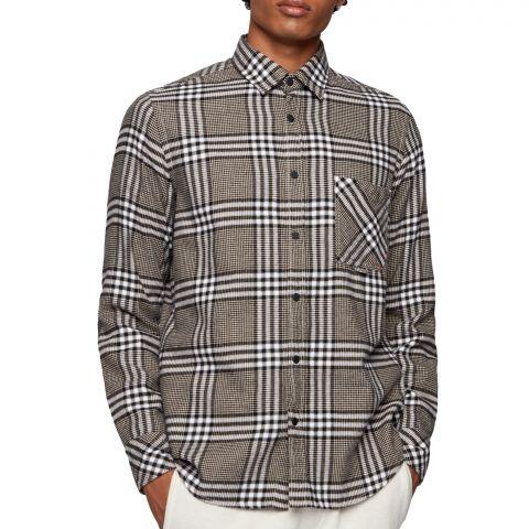 Hugo-Boss-Riou-Overhemd-Heren-2109061116