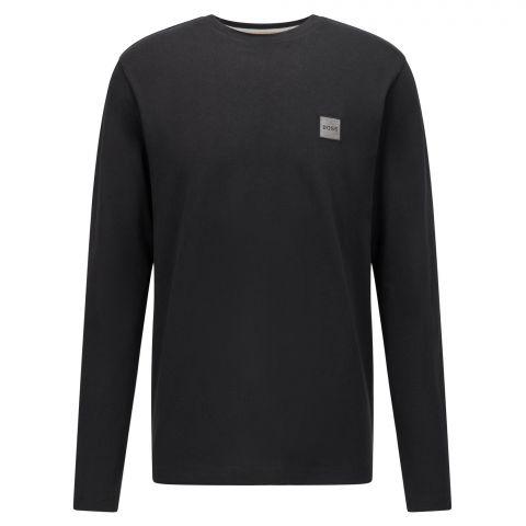 Hugo-Boss-Tacks-1-Logopatch-Longsleeve-Shirt-Heren-2108241719