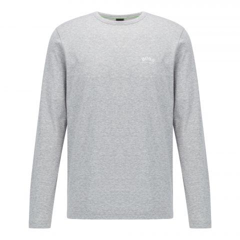 Hugo-Boss-Togn-Curved-Longsleeve-Shirt-Heren-2108241651