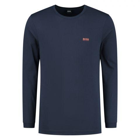 Hugo-Boss-Togn-Longsleeve-Shirt-Heren-2108310800