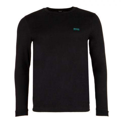 Hugo-Boss-Togn-Longsleeve-Shirt-Heren