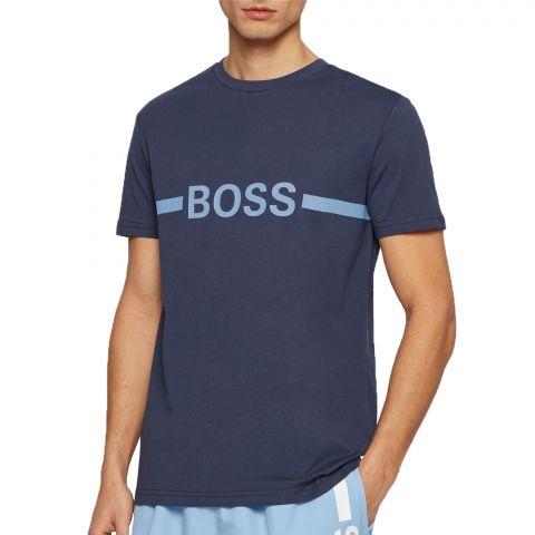 Hugo-Boss-UPF-Slim-Fit-Shirt-Heren-2106231022