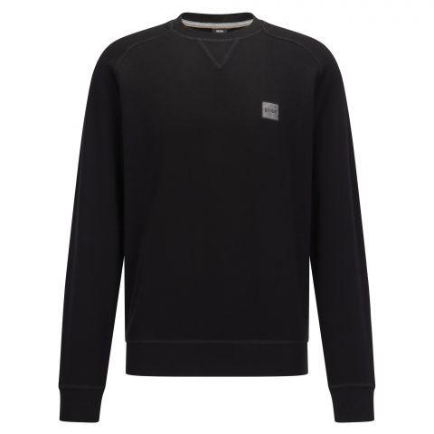 Hugo-Boss-Westart-1-Sweater-Heren-2110050934